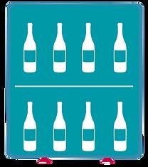 Wine storage cabinet_no background.png