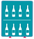 Wine storage cabinet_no background.png