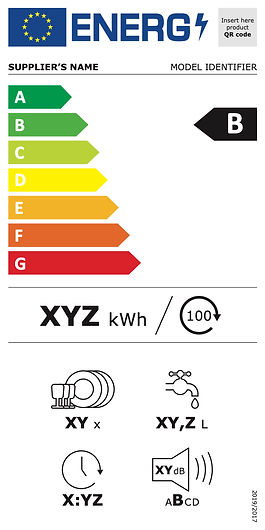 EnergyLabels_dishwashers_OK.jpg