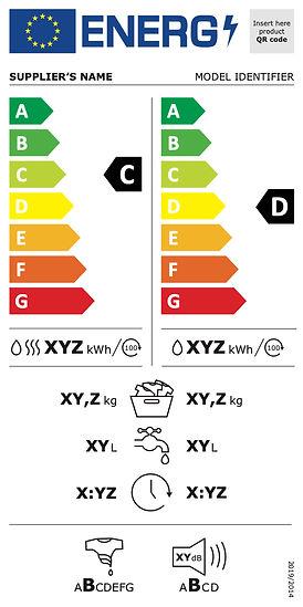 EnergyLabels_washer_dryers_OK.jpg
