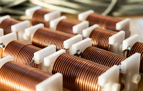 close-up-twisted-copper-wire-coils.jpg