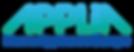 APPLIA Logo RGB.png