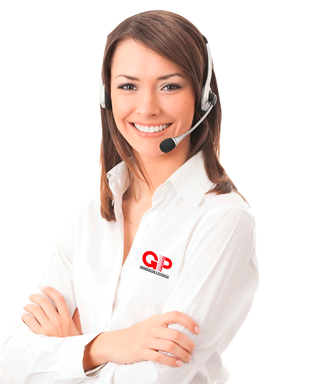 kisspng-call-centre-customer-service-sto