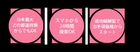 ピンク丸と文字.png