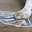 Thumbnail: Calm Dog Games