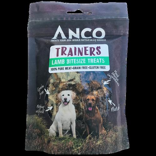 Anco Trainers Lamb