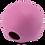Thumbnail: Beco Natural Rubber Ball