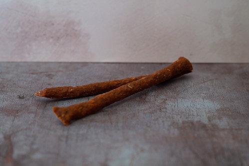 JR - Pure Kangaroo Sticks (Individual)