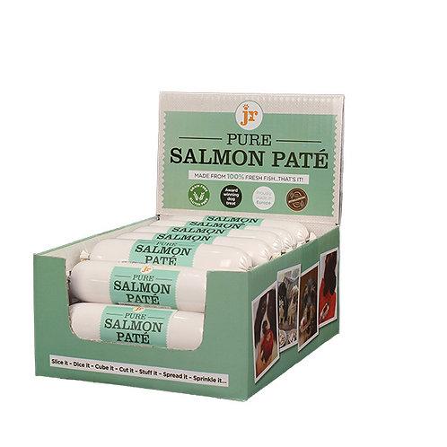 JR Salmon Pate - 200g