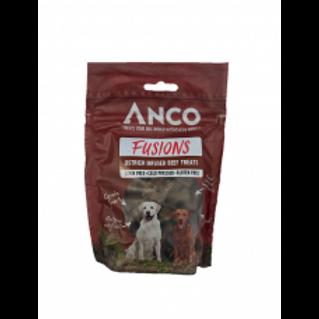 Anco Fusions Ostrich - 100g