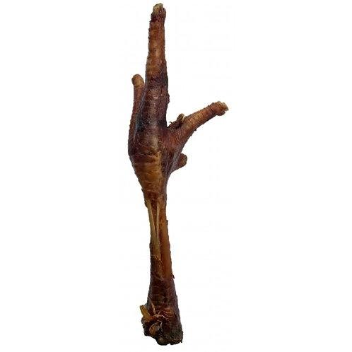 Anco Naturals Turkey Feet