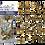 Thumbnail: Goodchap's Mr Fisher's Value Pack