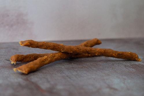 JR - Pure Ostrich Sticks (Individual)
