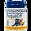 Thumbnail: ProDen PlaqueOff® Powder - 60g