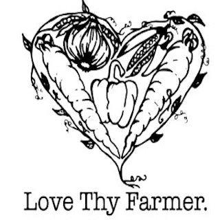 logo Supa Fresh Youth Farm