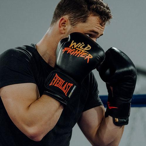 Wildfighter Gloves