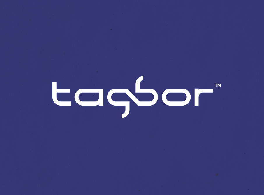 tagbor