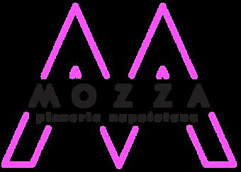 mozza_original.png