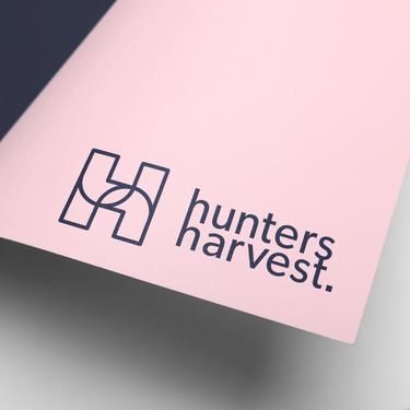 Hunters Harvest