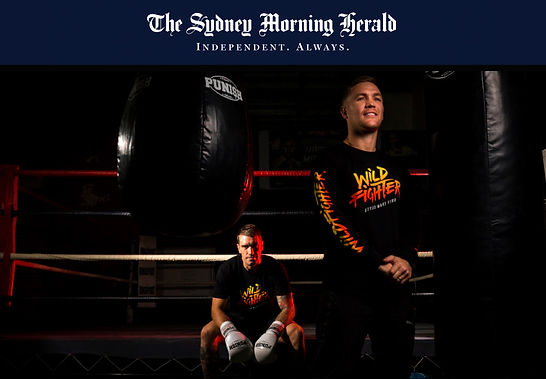 The-Sydney-morning-herald.jpg