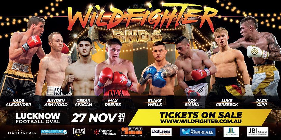 Wildfighter_Banner_RND6_NEW_Circus_2.1.jpg