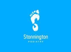 stonnington podiatry