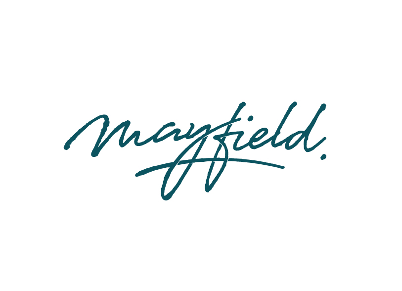 mayfied