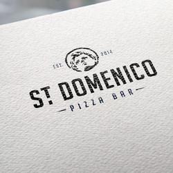 St Domenico pizza bar