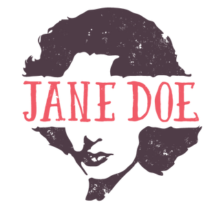 jane_doe_brown_red.png