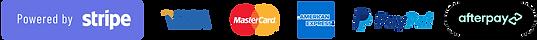1280px-Stripe_Logo,_revised_2021.png