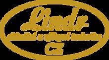lindr logo.png