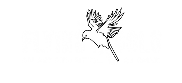 FLYING SOLO logo-01.png