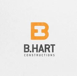 b.hart constructions