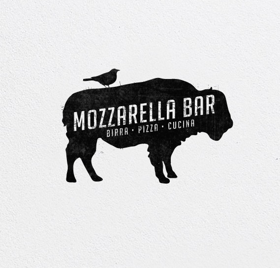 mozzarella bar