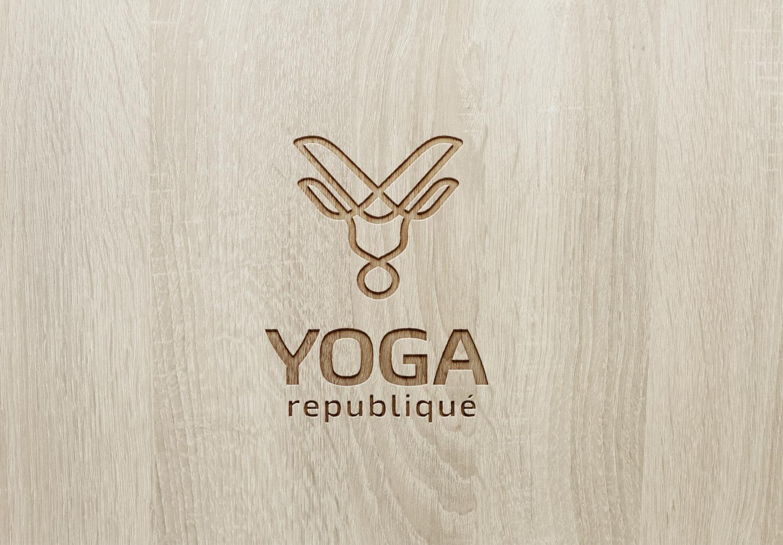 yogo république