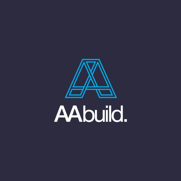 AA build