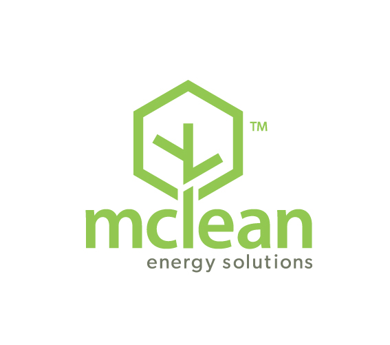 mclean energy solutions