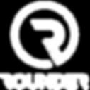 ROUNDER-Full-Symbol-Black.png