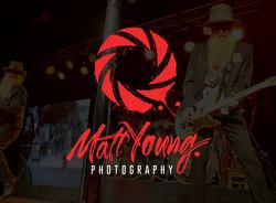 matt young photography