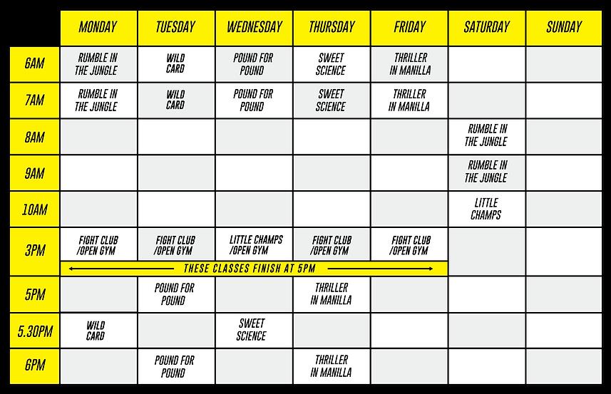 timetable 14 NOV 2020-01.png
