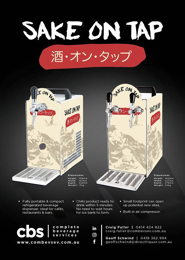 SAKE-ON-TAP-flyer.jpg