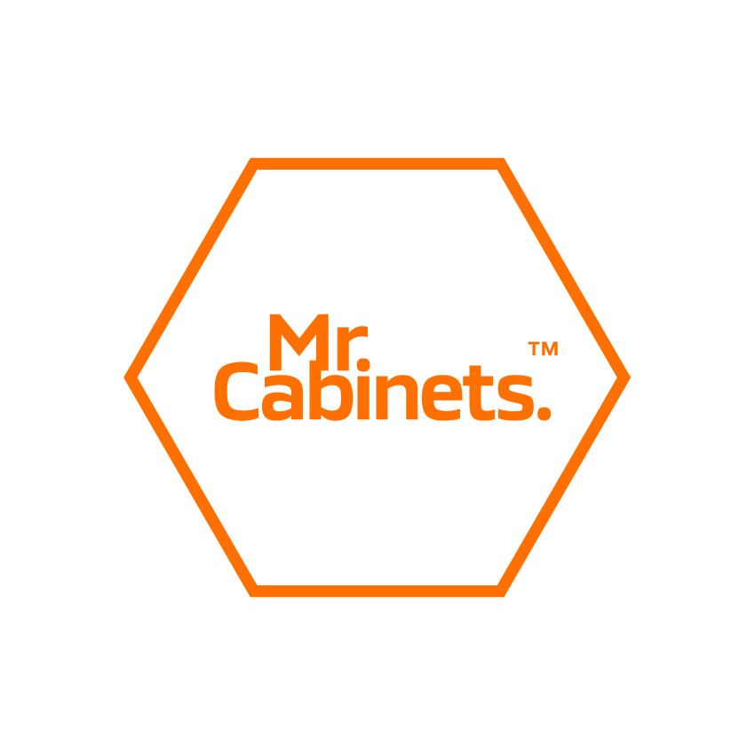 Mr cabinets