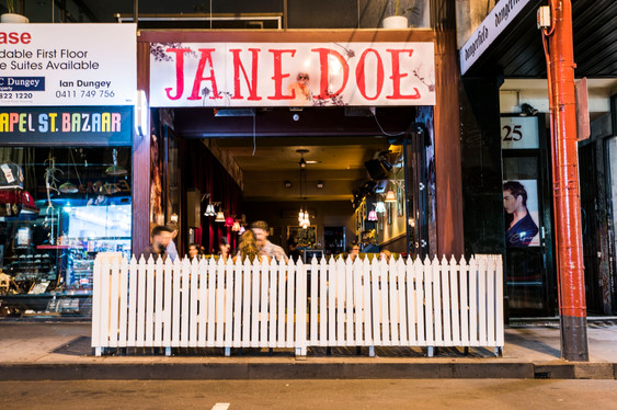 Jane Doe Bar-2.jpg