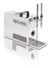 NitroCool_2.png