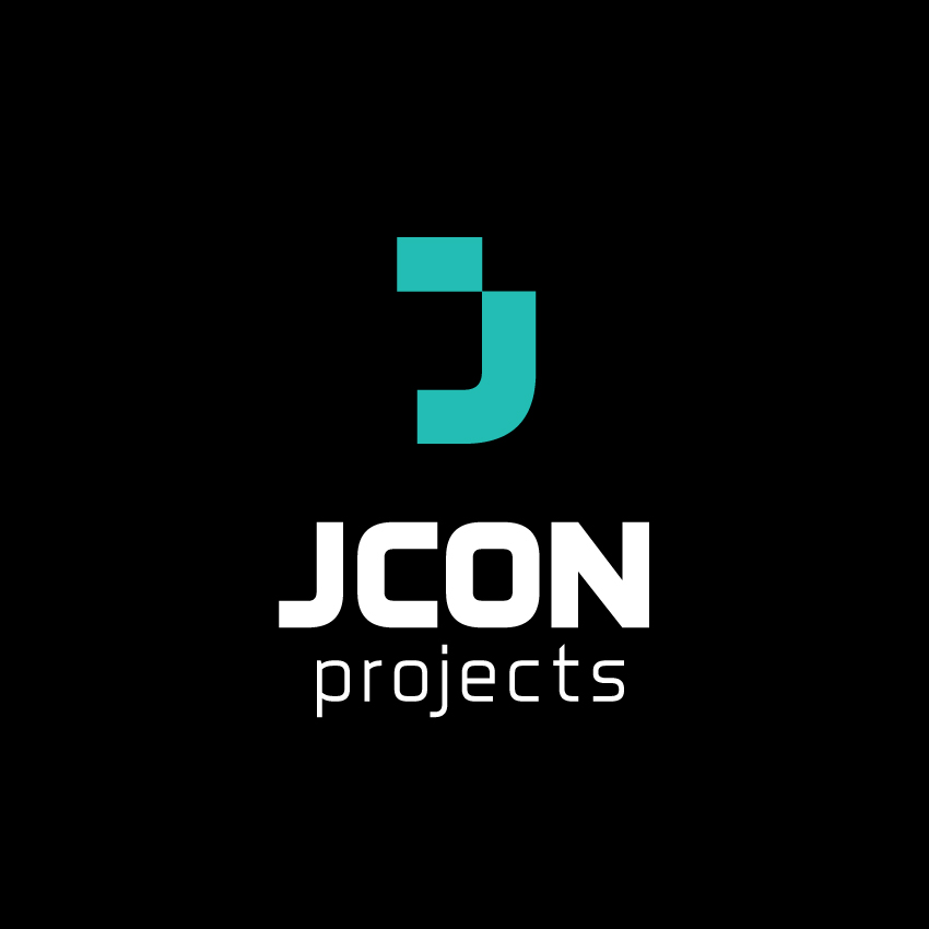 jcon projects