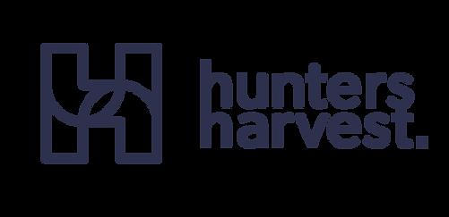 hunters_harvest_logo_pink-02.png
