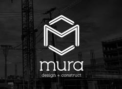 mura design + construct