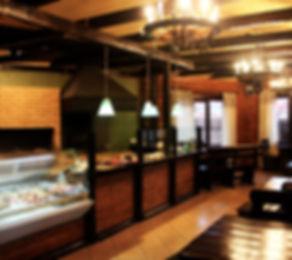 Кафе Воронеж. Доставка шашлыка и горячих обедов. Борщ, окрошка, шашлык, лаваш