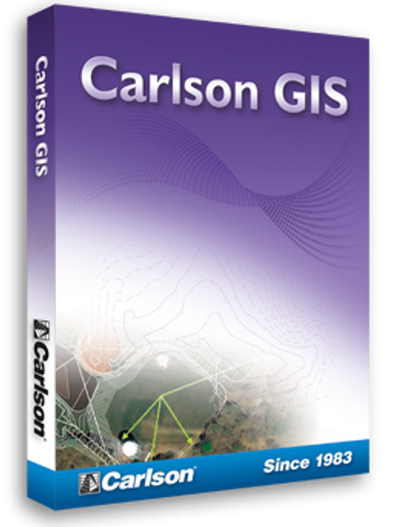 GIS - Local License to Network License