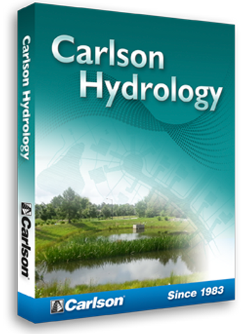 Hydrology - Local License to Network License